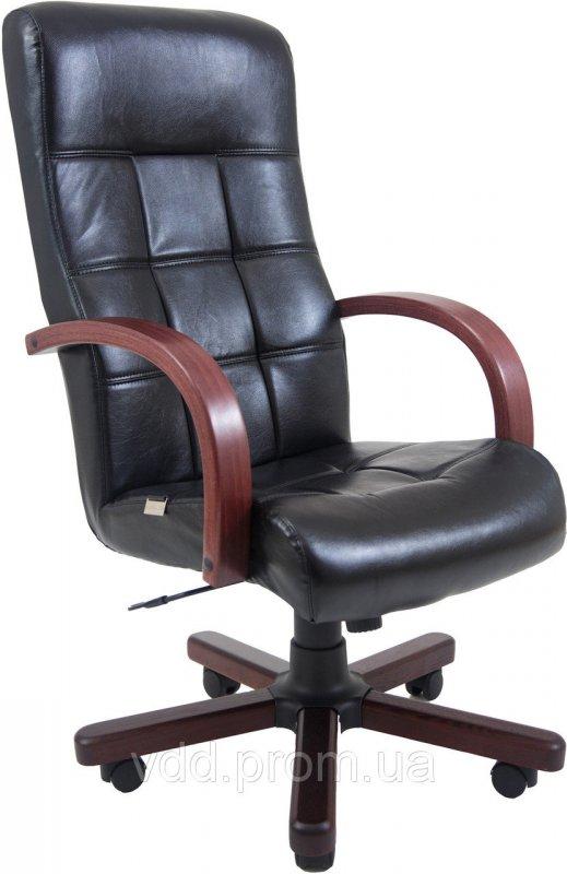 Купить Кресло офисное RI-вирджиния