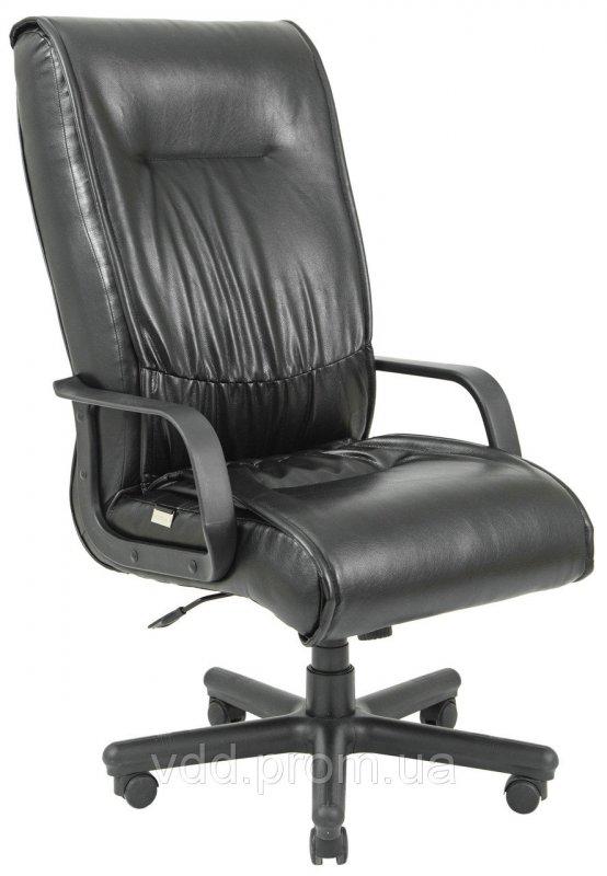 Купить Кресло офисное RI-мюнхен