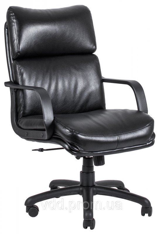 Купить Кресло офисное RI-дакота