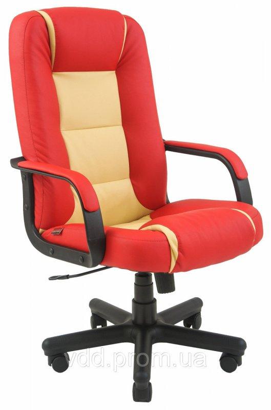 Купить Кресло офисное RI-челси