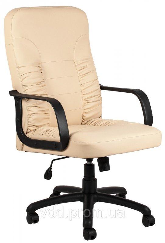 Купить Кресло офисное RI-техас