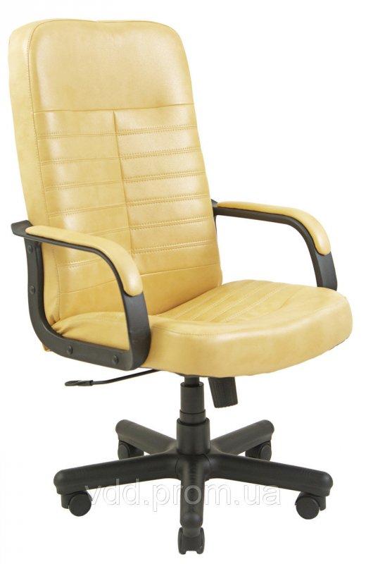 Купить Кресло офисное RI-вегас