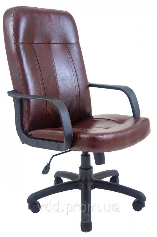 Купить Кресло офисное RI-бордо