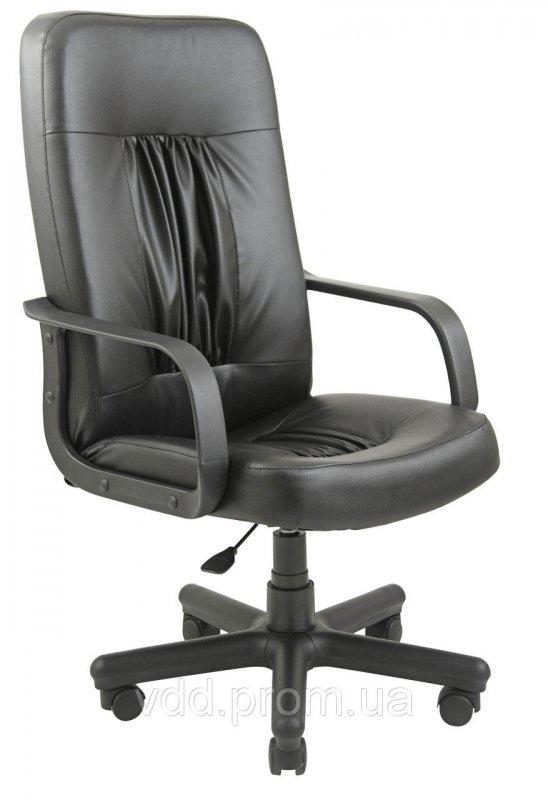 Купить Кресло офисное RI-ницца