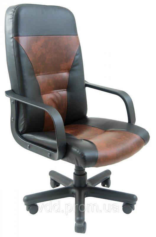 Купить Кресло офисное RI-сиеста