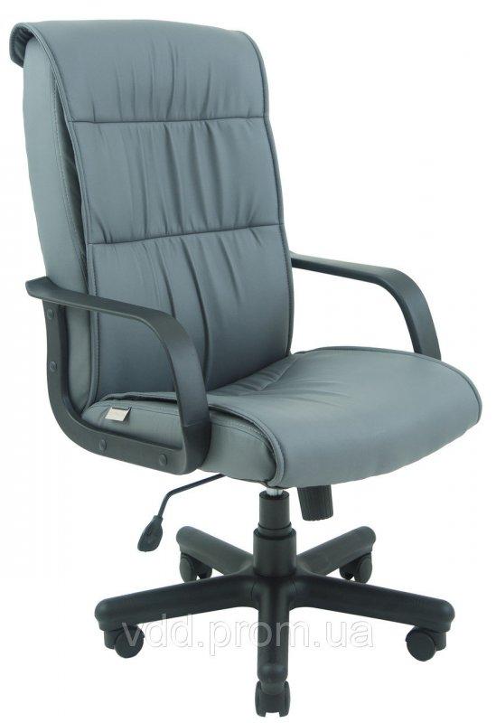 Купить Кресло офисное RI-рио