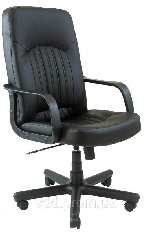 Купить Кресло офисное RI-фиджи