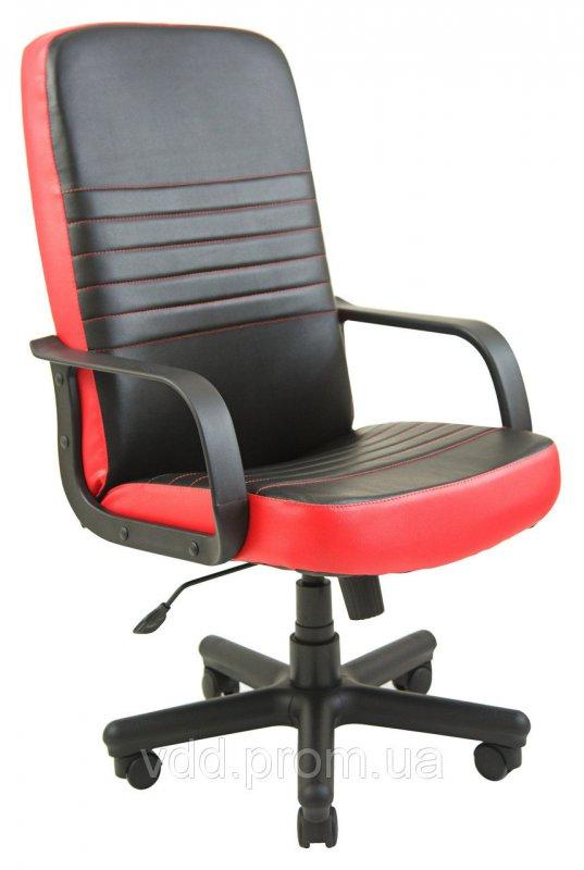 Купить Кресло офисное RI-приус