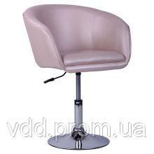 Купить Кресло на основании АФ-042523