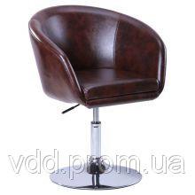 Купить Кресло на основании АФ-042352
