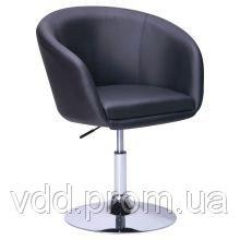 Купить Кресло на основании АФ-042410