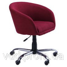 Купить Кресло на роликах АФ-124396