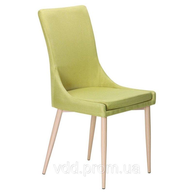 Купить Стул деревянный мягкий АФ-513101