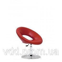 Купить Кресло на основании HC-ROSE XL