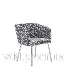 Купить Кресло мягкое HC-HELLO 4L