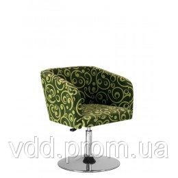 Купить Кресло на основании HC-HELLO 1S