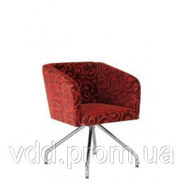 Купить Кресло мягкое HC-HELLO 4S