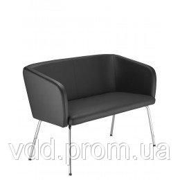 Купить Кресло двойное HC-HELLO 4L DUO