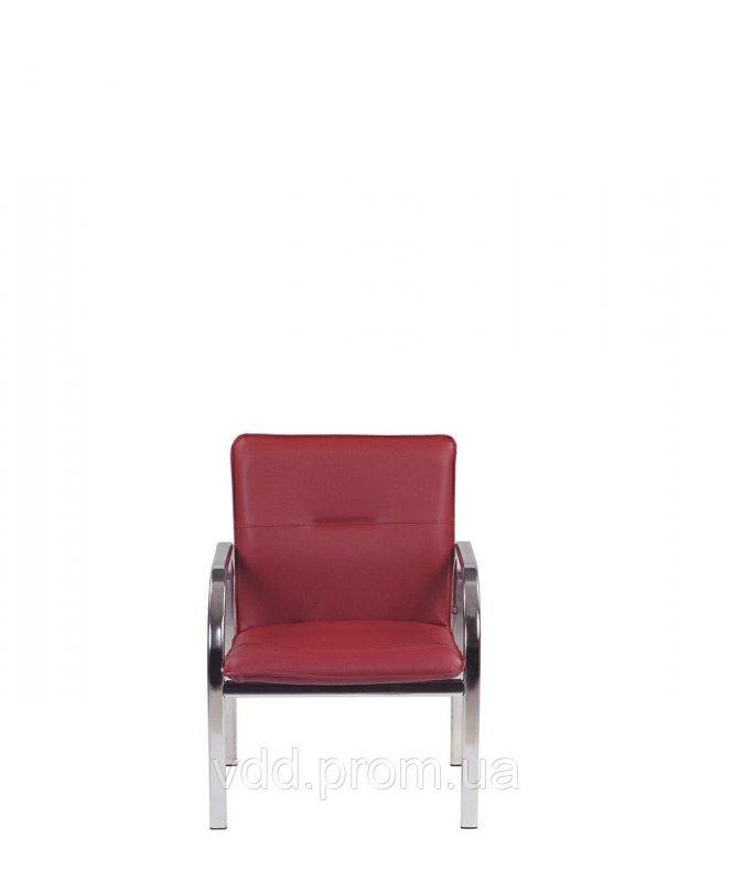 Купить Кресло мягкое HC-STAFF-1