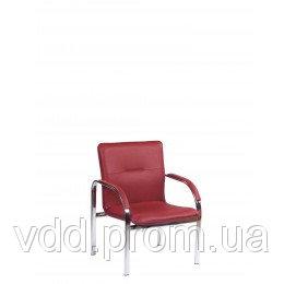 Купить Кресло мягкое HC-STAFF-1S