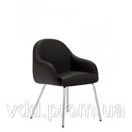 Купить Кресло мягкое HC-WAIT 4L