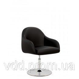Купить Кресло на основании HC-WAIT 1S