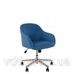 Купить Кресло на роликах HC-WAIT GTP