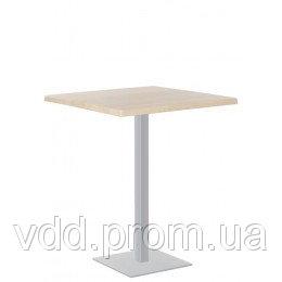 Купить Основание барного стола HC-TETRA