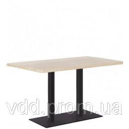 Купить Основание барного стола HC-TETRA DUO