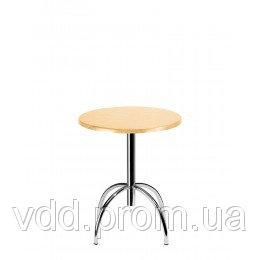Купить Основание барного стола HC-WIKTOR
