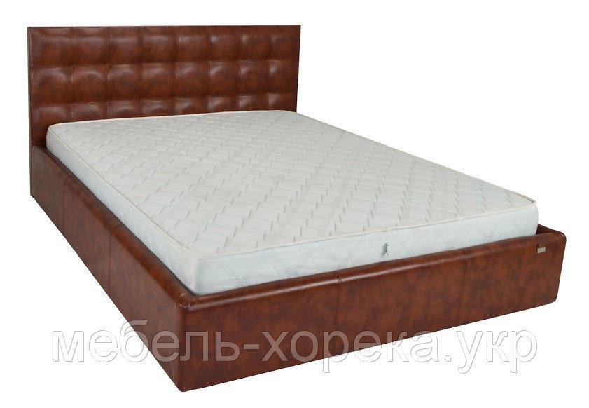 Купить Кровать двуспальная RI-честер