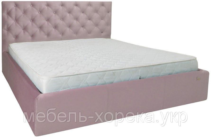 Купить Кровать двуспальная RI-ковентри