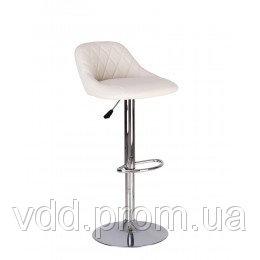 Купить Кресло хокер HC-CAMILLA