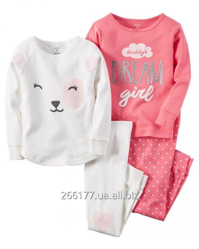 Купить Набор пижам
