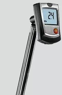 Купить Термоанемометр testo 405