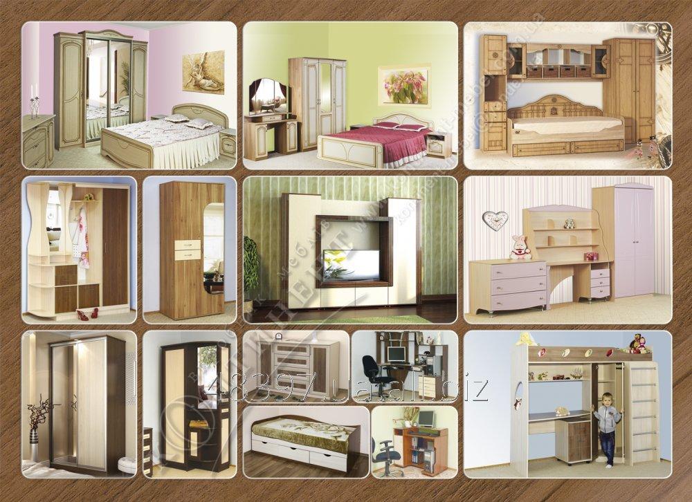 корпусная мебель детские наборы прихожие спальни столы шкафы