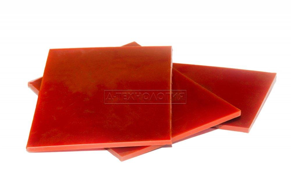 Полиуретановые листы | плиты | втулки
