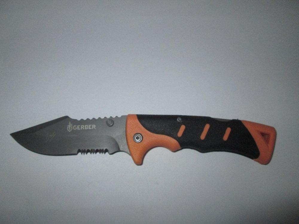 Купить Нож охотничий 1603