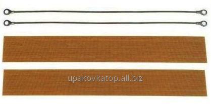Купить Ремкомплект к запайщику FS-400 ( FS-400C )