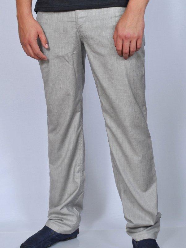 Купить PATRIK брюки