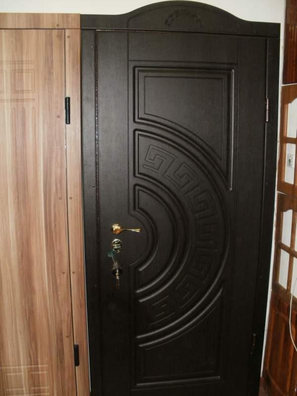 Бронированные двери в Днепродзержинске e5cb91a2b8cd5