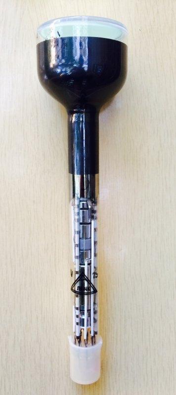 Купить Трубка электронно-лучевая ЛН14К