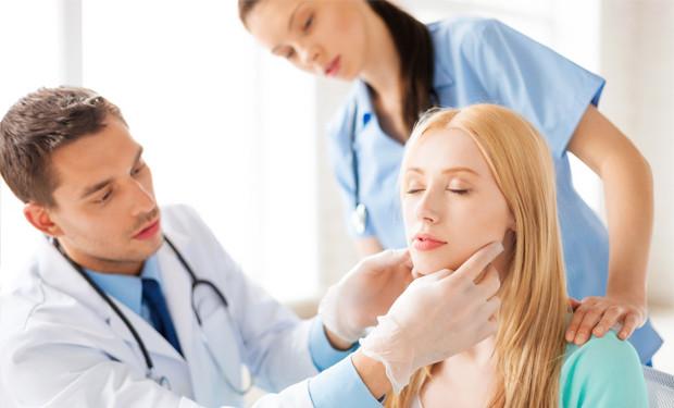 Купить Консультація ендокринолога первинна