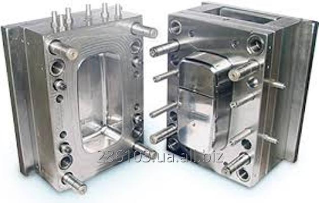Купить Производство нестандартного оборудования под заказ