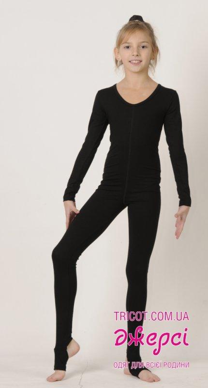 Купить Комбинезон для гимнастики П11839