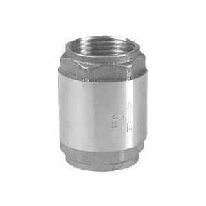 Обратный клапан тип 2281