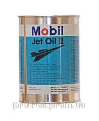 Масло Mobil Jet Oil 254 A