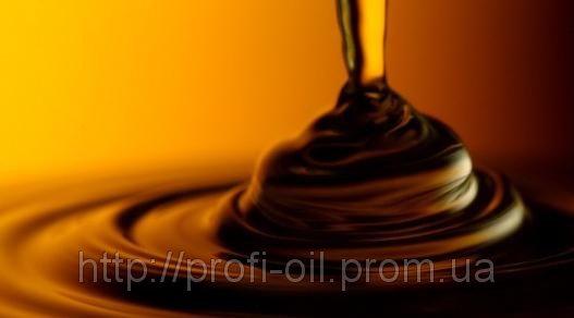 Buy VNIINP-401 oil