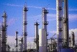 Buy IGP-38 oil