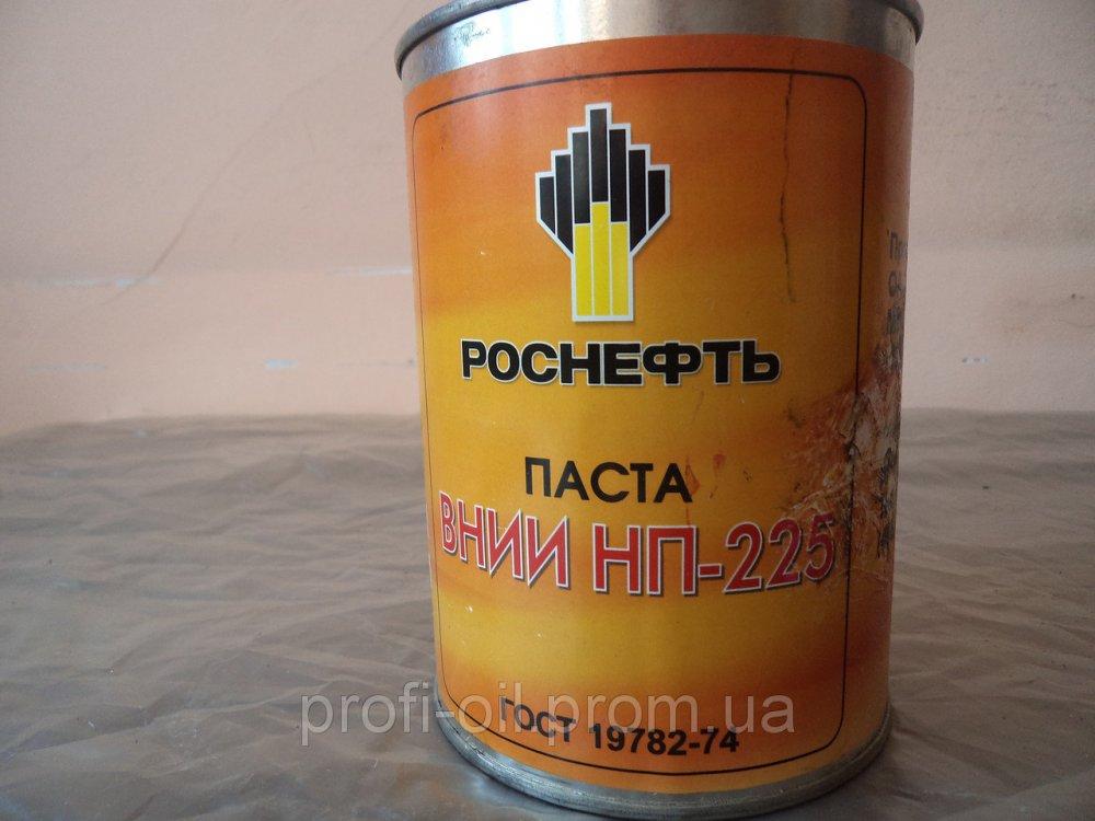 Паста ВНИИНП-225